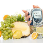 Try A Natural Cure for Diabetes